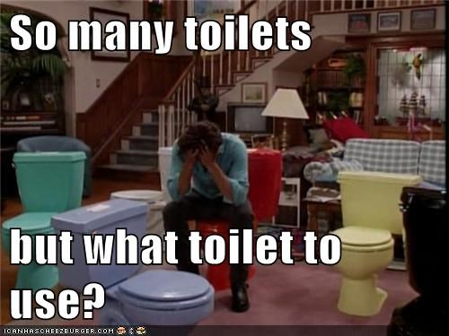 Cheezburger Image 5690514944