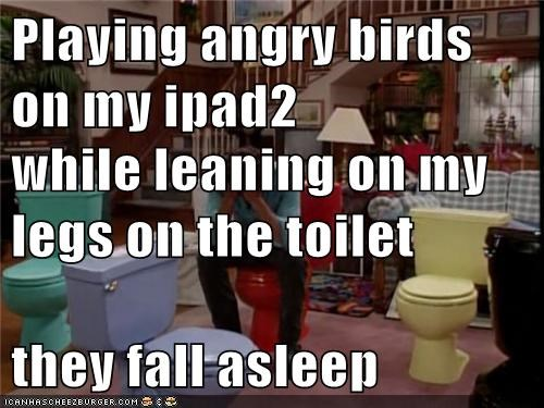 Cheezburger Image 5690784512