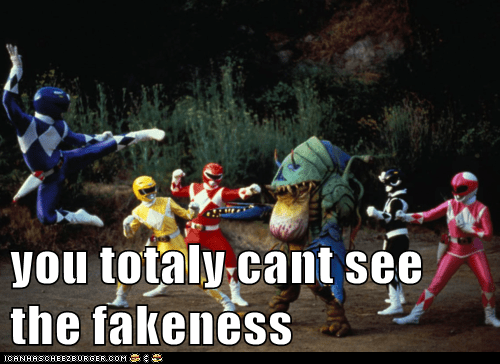 funny,power rangers,TV