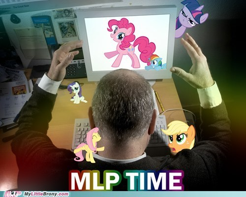 mlp time so much cute the internets work - 5693144832
