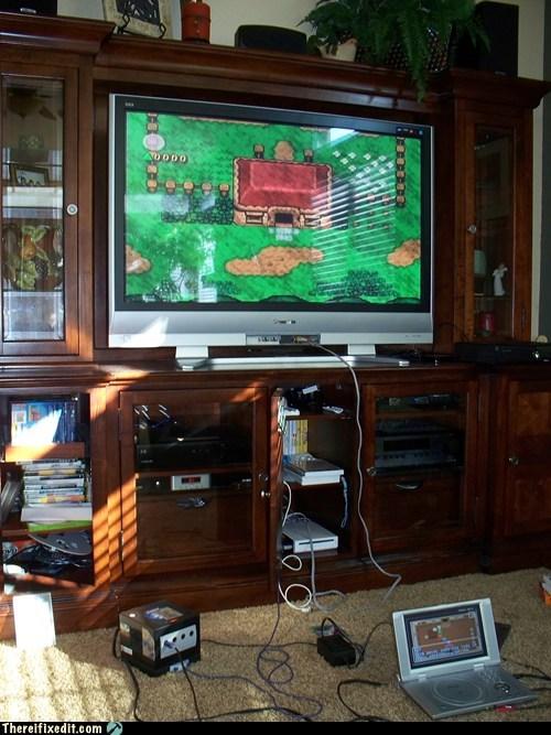 electronics nintendo video games wtf - 5693803264