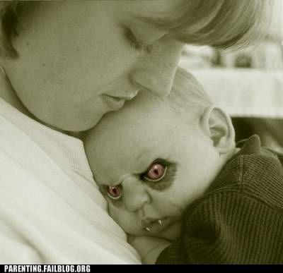 damien devil child horror movies the omen - 5695778560