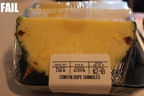 food grocery store typo - 5696700416