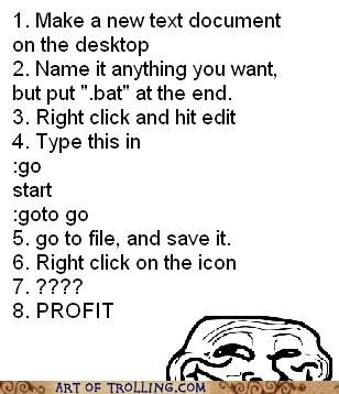 bat computer profit - 5696982528