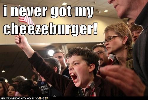 Cheezburger Image 5697397760
