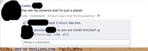 facebook inside planet universe - 5697578752
