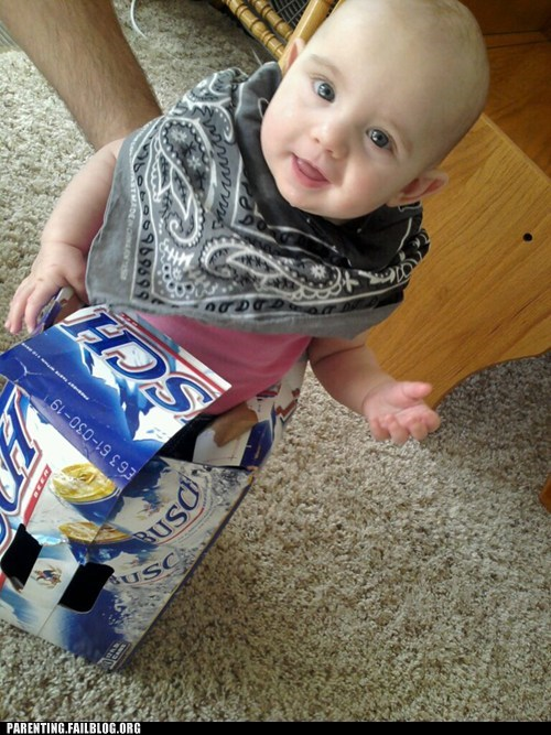 bros tanked toddlers - 5697983232