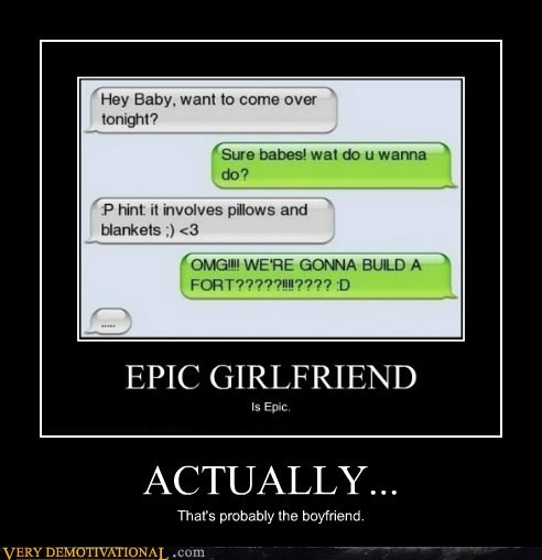 actually boyfriend girlfriend hilarious - 5700261120