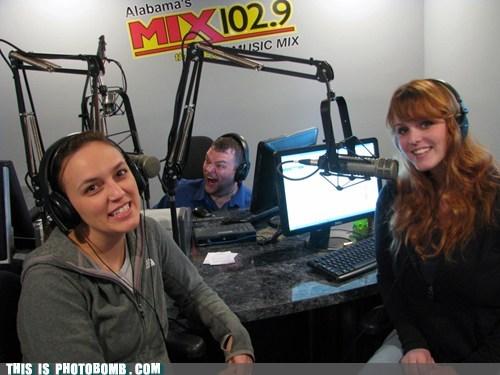 102.9 Alabama awesome best of week derp radio - 5700478208