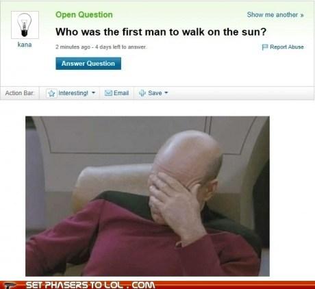actor celeb funny meme patrick stewart Star Trek - 5701725952