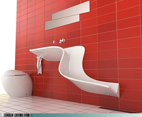 bathroom,drain,sink,trough