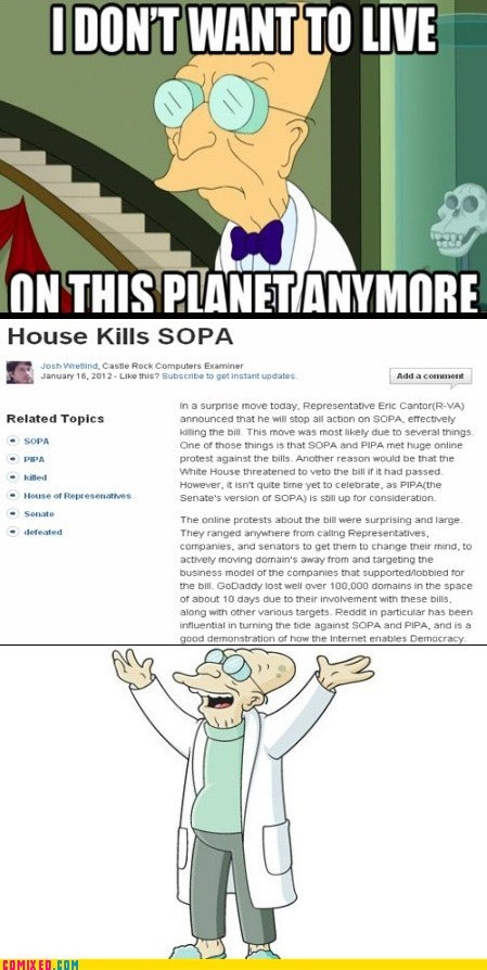 best of week pipa meme SOPA the internets - 5701969152