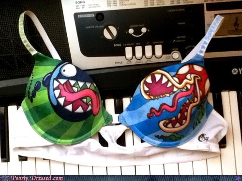 awesome bra bra Hall of Fame super mario brothers - 5702038784