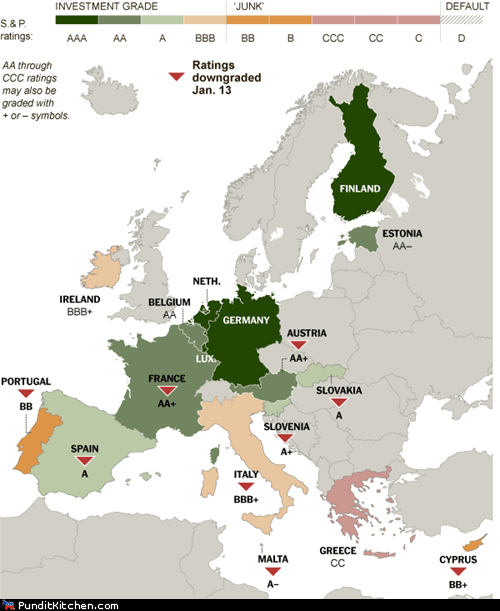 credit rating economy europe political pictures standard-poors - 5702205952