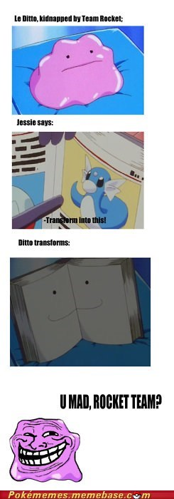 anime,book,ditto,dratini,troll,tv-movies,u mad