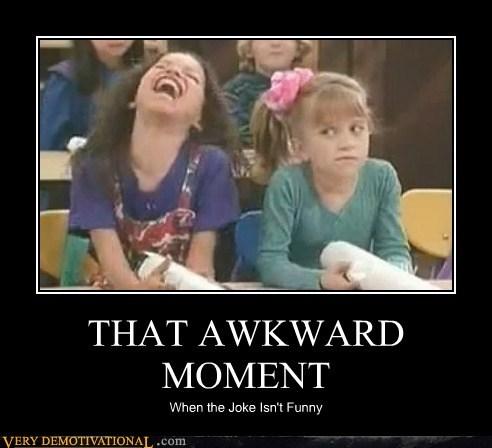 Awkward hilarious Olsen twins - 5702358272