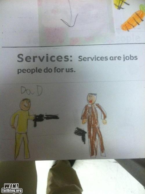 daddys-a-loanshark gunman loansharks mobsters services - 5702455040