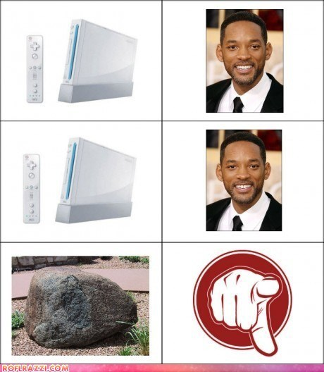 actor celeb funny Hall of Fame will smith - 5702661632