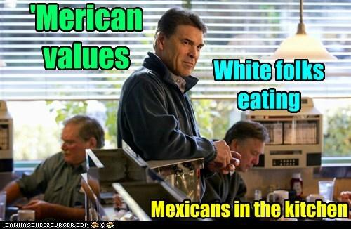 america Rick Perry - 5702804992