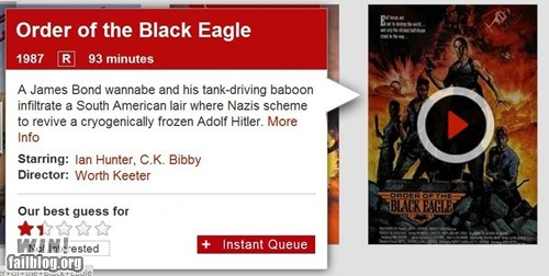 camp description Movie nerdgasm netflix