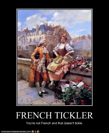 art,french tickler,historic lols,innuendo,painting,what