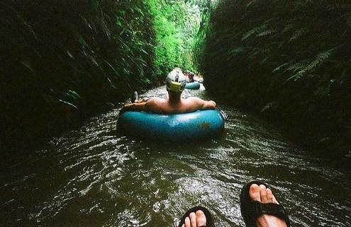 floating,getaways,intertube,river,unknown location,water