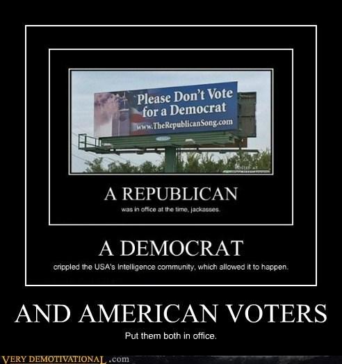 america Congress full of idiots hilarious politics voters - 5705671168