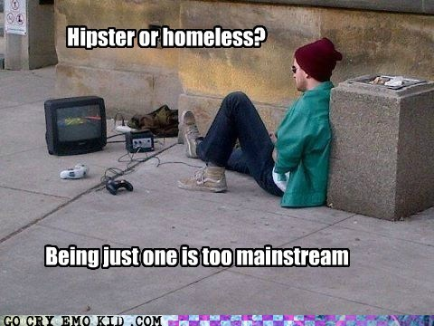 game cube,hipster or homeless,hipsterlulz,wind waker