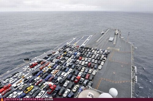 aircraft carrier,cars,transformers,wtf