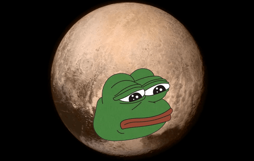 twitter pluto list science win - 570629
