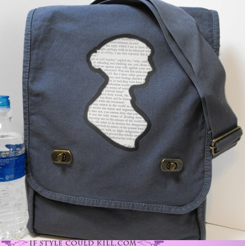 bags,cool accessories,jane austen,purses