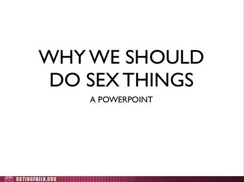 dating powerpoint presentation sexy times zooey deschanel - 5706844416