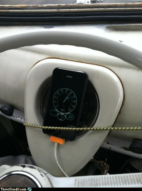 apple products cars dual use iphone