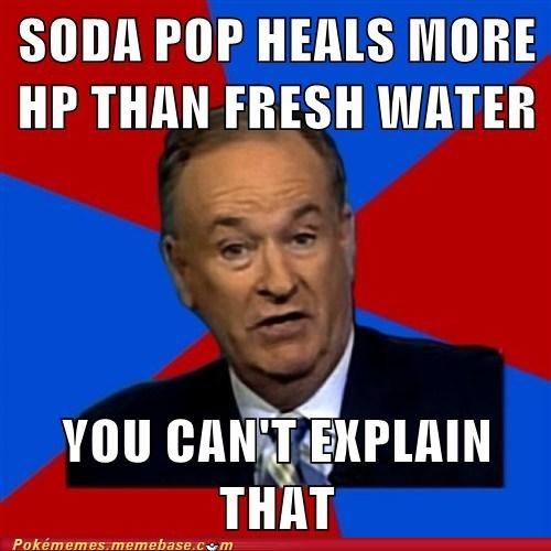 cant explain that dr pepper fresh water meme Memes soda pop - 5708126720