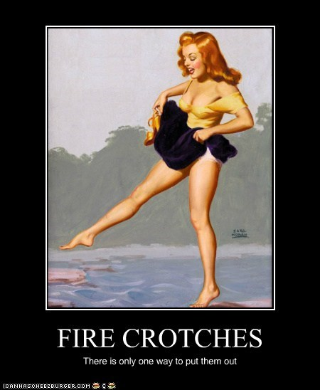 art color demotivational funny painting sexy - 5708600832