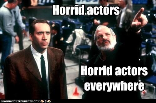 actor,celeb,funny,nicolas cage