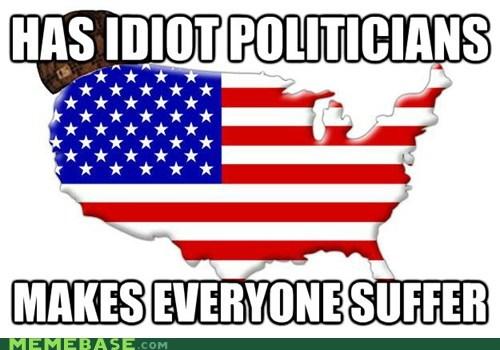 america blackout day PIPA politics Scumbag Steve SOPA - 5708833024