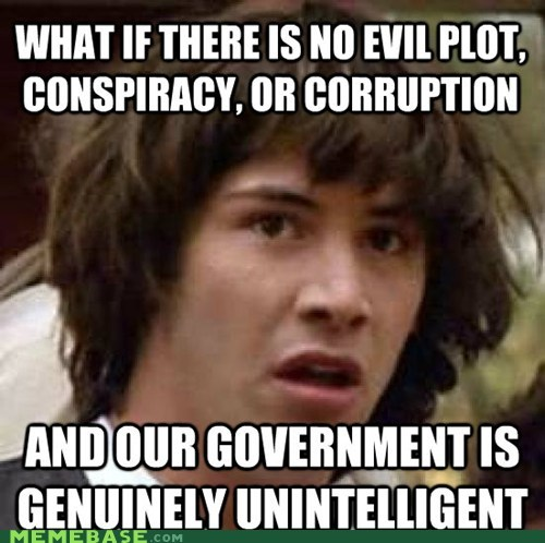 blackout day conspiracy keanu evil government plot