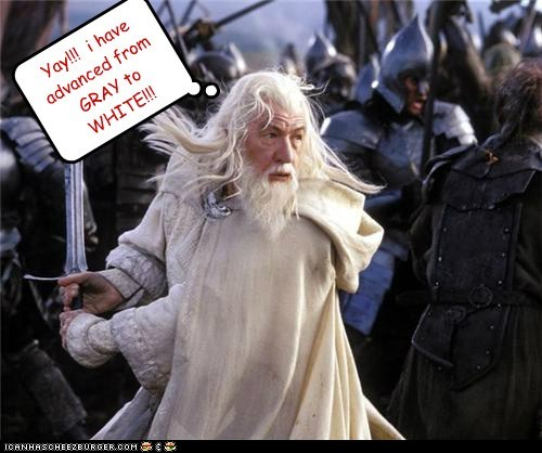 Cheezburger Image 5708913920