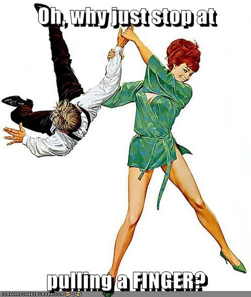 art color funny illustration - 5709094912