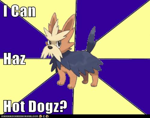 Hotdogz