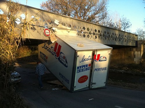 cars crash math is hard whoops - 5709462784