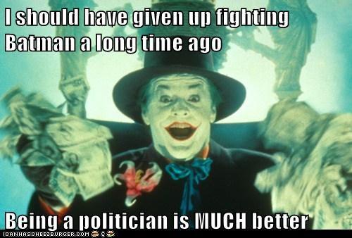 actor batman celeb funny jack nicholson joker - 5709587456
