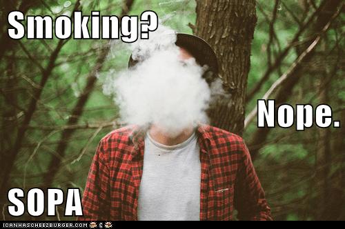 censor hipster hipsterlulz SOPA - 5709881600