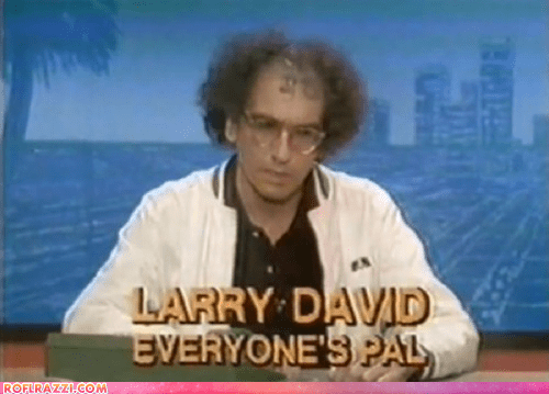 actor celeb comedian funny larry david - 5709882112
