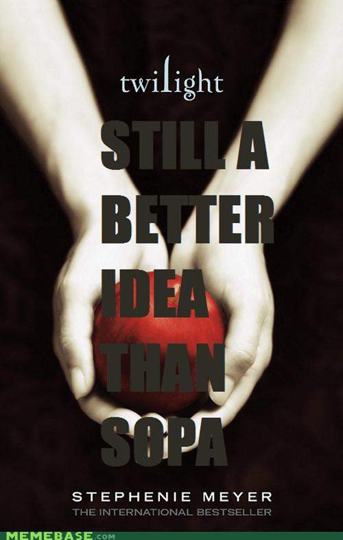 better gay love story Memes SOPA still - 5710231552
