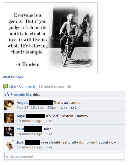 einstein,facepalm,irony,philosophy,quote