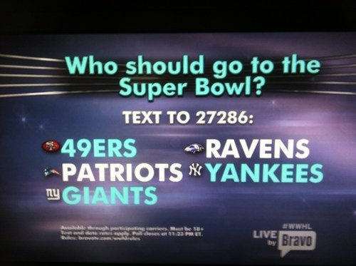 baseball,sports,super bowl,yankees
