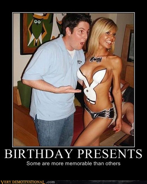 birthday,hilarious,Sexy Ladies,wtf