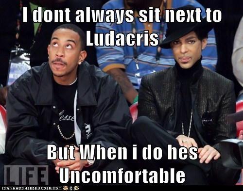 celeb funny ludacris Music prince - 5713730304
